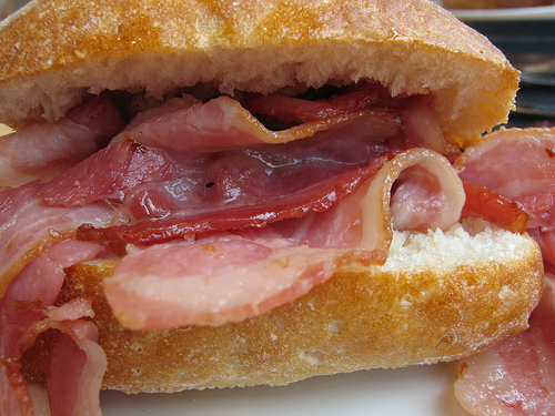 Bacon%20Bap