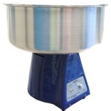 kando-table