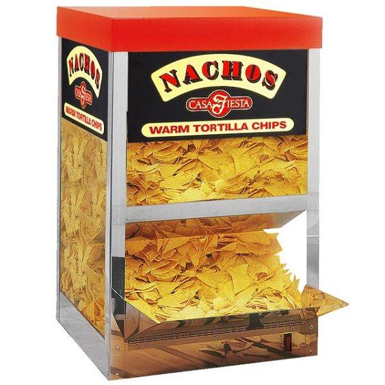 nacho